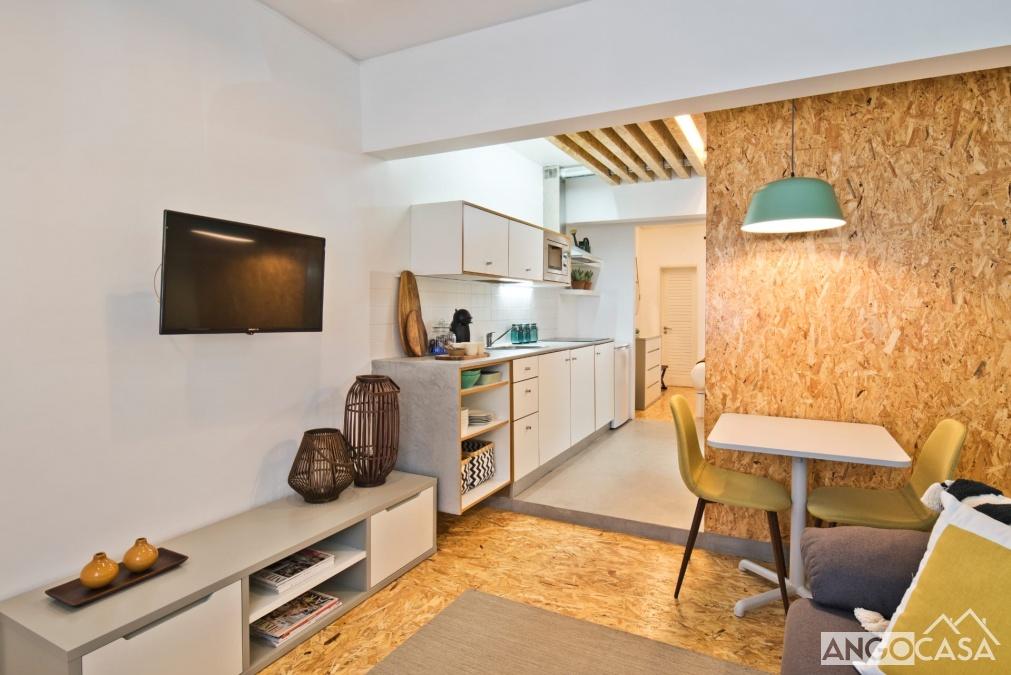 apartamento t1 junqueiro carcavelos estadias curtas 01