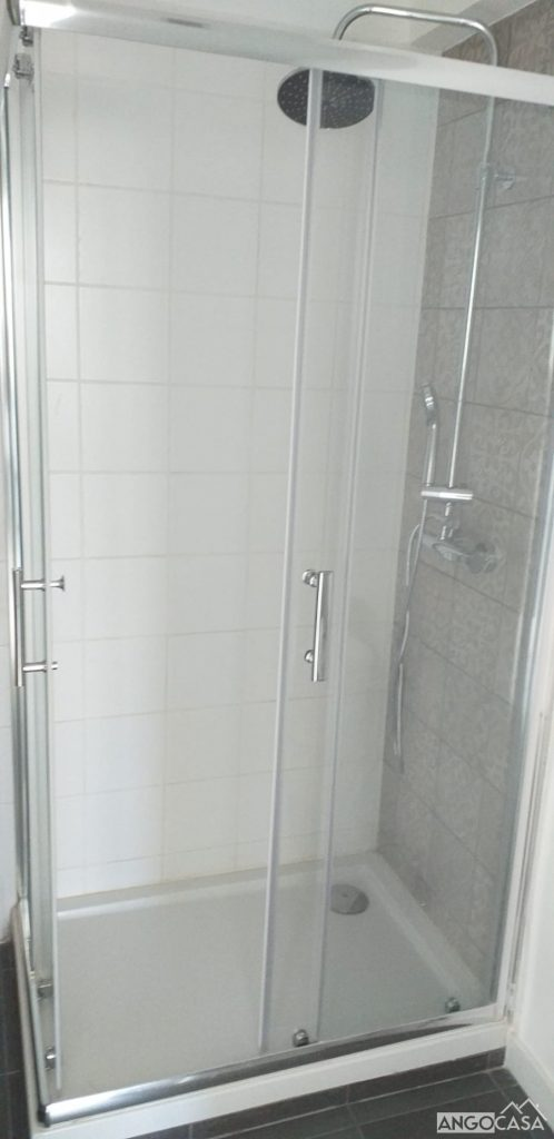 apartamento t3 estadias curtas - odivelas lisboa 04