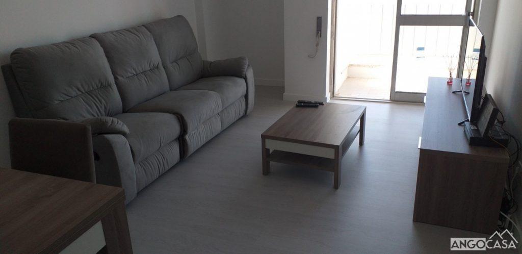 apartamento t3 estadias curtas - odivelas lisboa 03