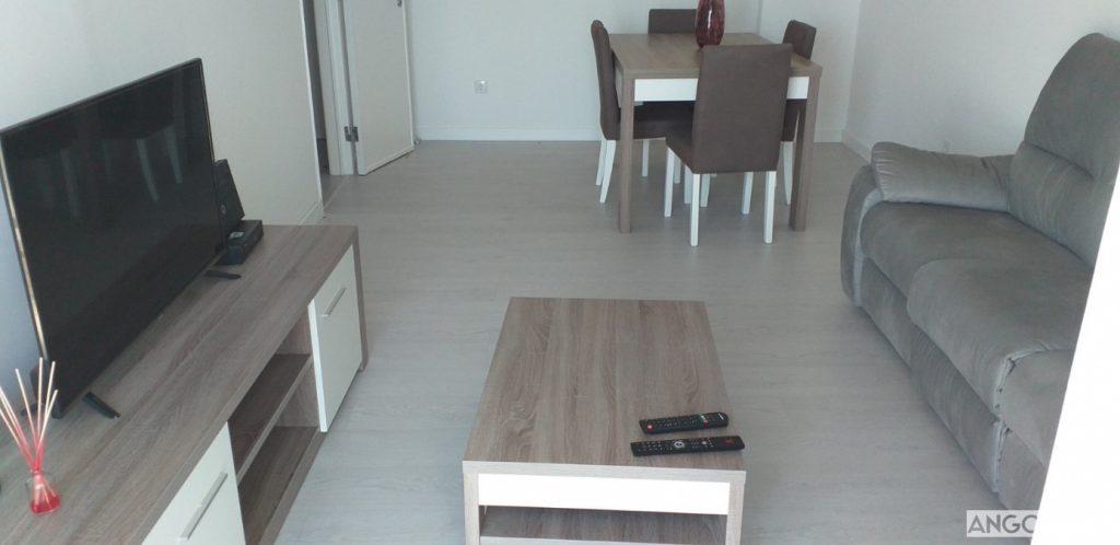 apartamento t3 estadias curtas - odivelas lisboa 02