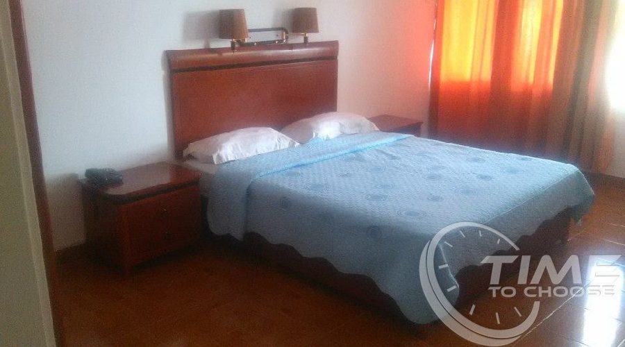quarto hotel marinha - ilha de luanda 02