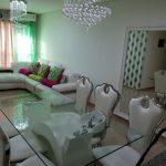 Apartamento em Viana