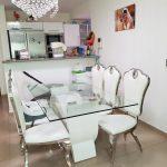 Apartamento em Viana 2
