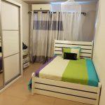 Apartamento em Viana 3