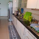 Apartamento em Viana 5
