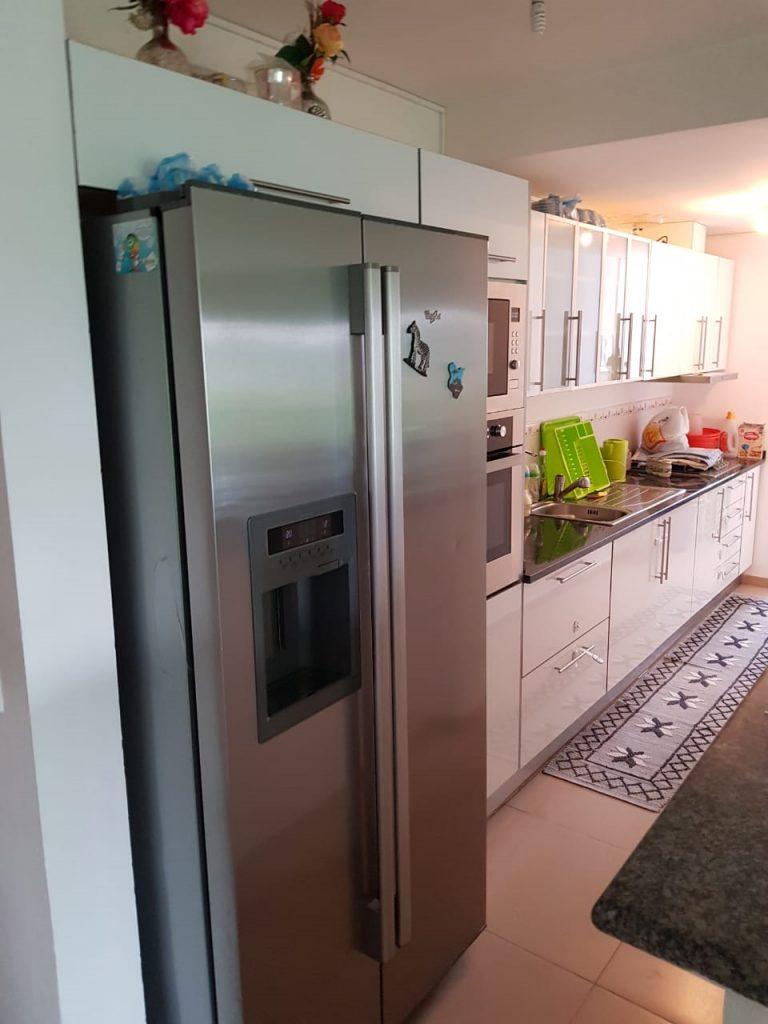Apartamento em Viana 6