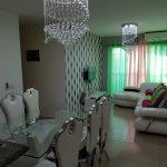 Apartamento em Viana 7