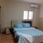Apartamento no Kilamba 4
